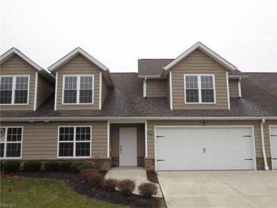 6748 Bayside Dr, Madison, OH 44057 - MLS#: 4060563