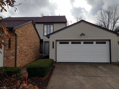 2405 Bunker Ln UNIT I-E, Willoughby, OH 44094 - MLS#: 4060625