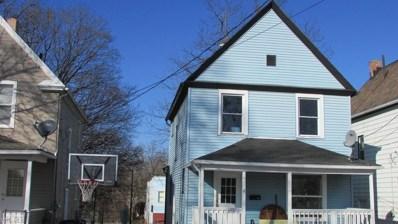 6 Frank Court, Elyria, OH 44035 - #: 4060688