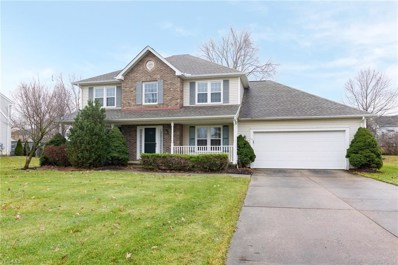 11935 Greyfriars Cir, North Royalton, OH 44133 - MLS#: 4060707