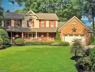 4016 Highpoint Dr, Uniontown, OH 44685 - MLS#: 4060743