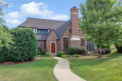 39505 Tudor Dr, Willoughby, OH 44094 - #: 4060761
