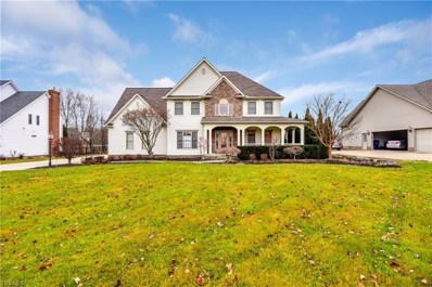 7048 Barrington Dr, Canfield, OH 44406 - MLS#: 4060768