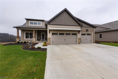 3878 Old Hickory Ave NORTHWEST, Canton, OH 44718 - MLS#: 4060835