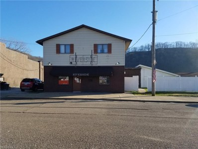 150 1st St, Powhatan Point, OH 43942 - #: 4060879
