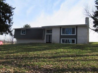 3414 Columbus Rd NORTHEAST, Canton, OH 44705 - MLS#: 4060885