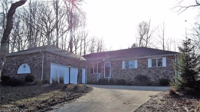 14359 Bagley Rd, Middleburg Heights, OH 44130 - MLS#: 4061200