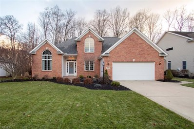 3660 Turnberry Dr, Medina, OH 44256 - MLS#: 4061242