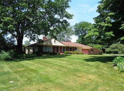 1025 Brushmore Ave NORTHWEST, North Canton, OH 44720 - MLS#: 4061295