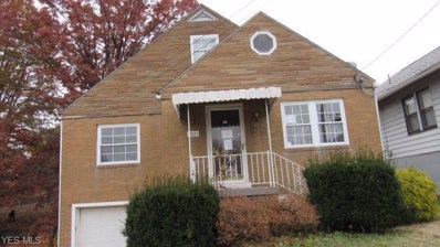 2021 Girard Ave, Steubenville, OH 43952 - MLS#: 4061359