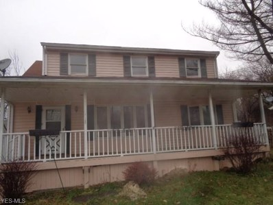 17470 Fowles Rd, Middleburg Heights, OH 44130 - MLS#: 4061416