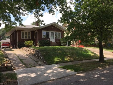 3274 W 129th Street, Cleveland, OH 44111 - #: 4061481
