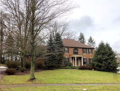 5205 Foxchase Ave NORTHWEST, Canton, OH 44718 - MLS#: 4062019