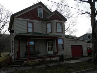 207 Main St, Jewett, OH 43986 - MLS#: 4062088