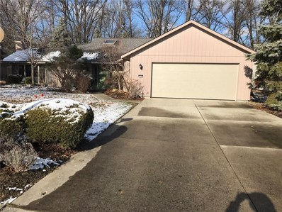8648 Gatewood Dr, North Ridgeville, OH 44039 - MLS#: 4062140