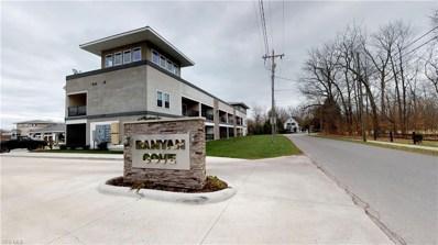 481 Langram Rd UNIT 2-2, Put-in-Bay, OH 43456 - MLS#: 4062219