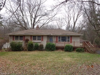 32936 Chestnut Ridge Rd, North Ridgeville, OH 44039 - MLS#: 4062225