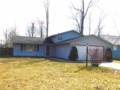 1629 Dorchester Dr, Brunswick, OH 44212 - #: 4062333