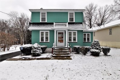 1932 Liberty Rd, Stow, OH 44224 - MLS#: 4062349