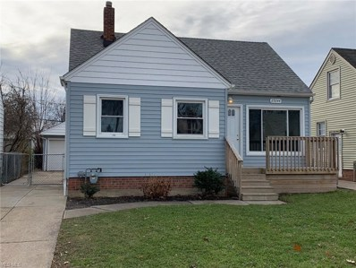 29244 Barjode Rd, Willowick, OH 44095 - MLS#: 4062394