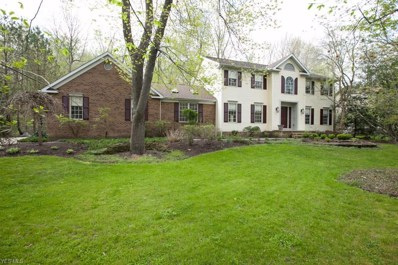 7455 Hermitage Road, Concord, OH 44077 - #: 4062472