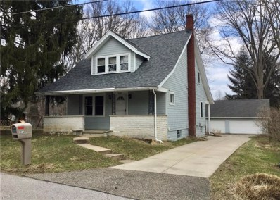 3407 Sanford Avenue, Stow, OH 44224 - #: 4062478