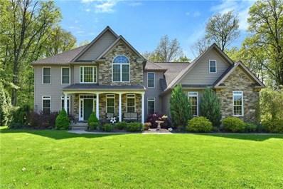 174 Centennial Drive, Avon Lake, OH 44012 - #: 4062676