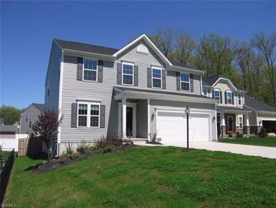 8875 Fallen Timber Trl, North Ridgeville, OH 44039 - MLS#: 4062684