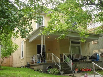 406 Blakely St, East Liverpool, OH 43920 - #: 4062690