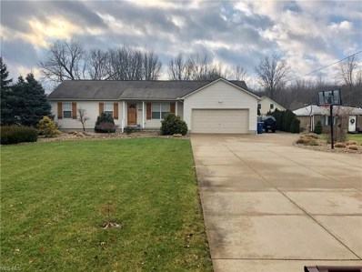400 W Nimisila Rd, New Franklin, OH 44319 - MLS#: 4062695