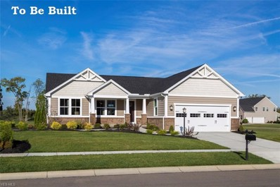 1687 Gate House St NORTHEAST, Canton, OH 44721 - MLS#: 4062763