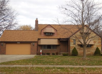 21270 Eaton Rd, Fairview Park, OH 44126 - MLS#: 4062816