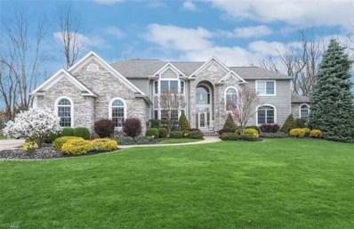 4567 Hunting Valley Lane, Brecksville, OH 44141 - #: 4062819