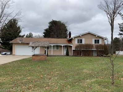 11575 Girdled Road, Concord, OH 44077 - #: 4062832