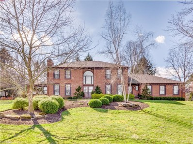 1767 Muirfield Ave NORTHWEST, Canton, OH 44708 - MLS#: 4062991