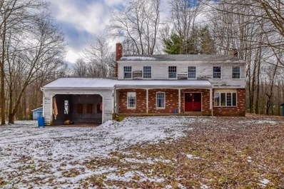 5201 Rootstown Rd, Ravenna, OH 44266 - MLS#: 4062999