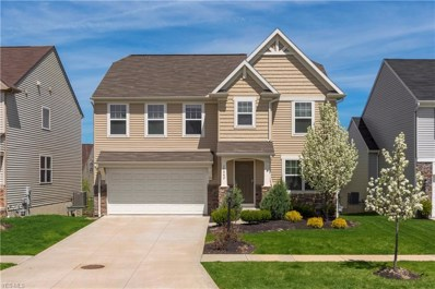 17062 Woodshire Drive, Strongsville, OH 44149 - #: 4063103