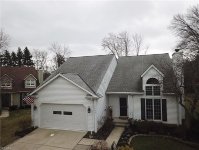 1065 Medfield Dr, Rocky River, OH 44116 - MLS#: 4063159