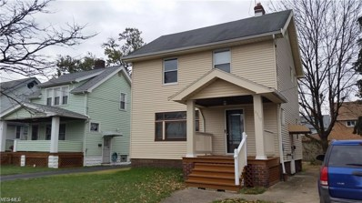 4310 W50th, Cleveland, OH 44144 - MLS#: 4063262
