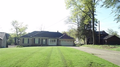 108 Lake Front Dr, Green, OH 44319 - #: 4063294