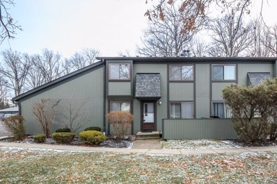 35262 S Turtle Trl UNIT 35-B, Willoughby, OH 44094 - MLS#: 4063299