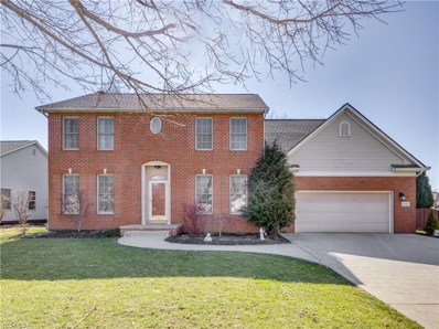 1794 Summerchase Rd NORTHEAST, Canton, OH 44721 - MLS#: 4063315