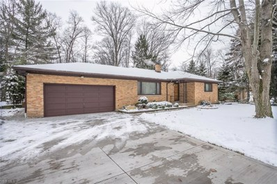 13607 Bagley Rd, Middleburg Heights, OH 44130 - MLS#: 4063336
