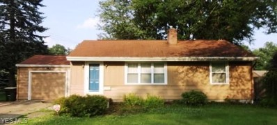 3941 Arden Blvd, Youngstown, OH 44511 - MLS#: 4063339