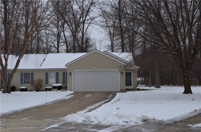 1855 Candlewood Dr, Avon, OH 44011 - MLS#: 4063385
