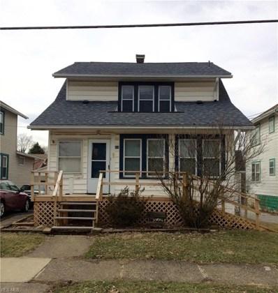 839 Seneca St NORTHEAST, Massillon, OH 44646 - MLS#: 4063419