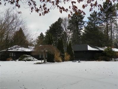 6926 Big Creek Pky, Middleburg Heights, OH 44130 - MLS#: 4063435