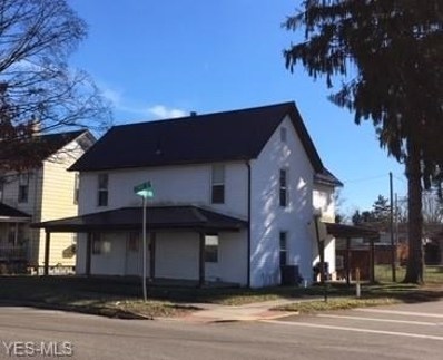 501 E State St, Newcomerstown, OH 43832 - MLS#: 4063484