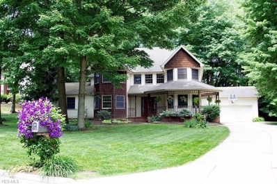 5925 Thorndale Drive, Kent, OH 44240 - #: 4063540