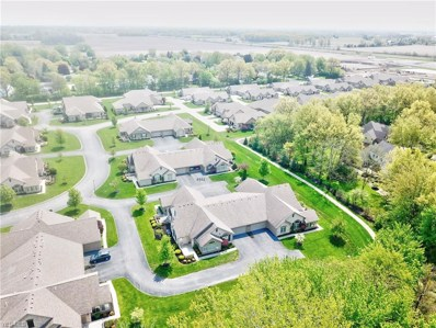 3821 Windsor Bridge Circle, Huron, OH 44839 - #: 4063569